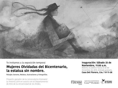 Mujeres-olvidadas-del-bicentenario02