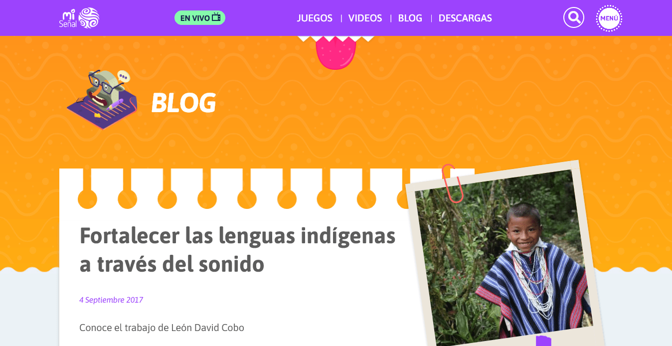 fortalecer-las-lenguas-indigenas-a-traves-del-sonido