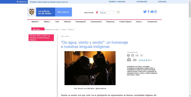 mincult-de-agua-viento-y-verdor-un-homenaje-a-nuestras-lenguas-indigenas